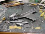 F-16CMファイティングファルコンその22